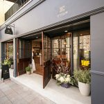 ETiAM KURAMAE 東京のブルックリン「蔵前」にオープン/サックスバーホールディングス
