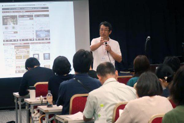 革のプロが教えるレザーの基礎講座/皮革講座Basic(初級)開催のお知らせ